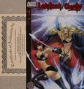 Lady Death Chastity (2002) 1A.DF.RED