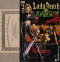 Lady Death Jade (2002) 1DF.SIGNED