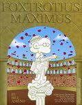 FoxTrotius Maximus TPB (2004) 1-REP