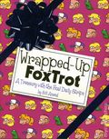 Wrapped-Up Foxtrot TPB (2009) 1-1ST