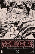 Redneck (2017 Image) 1SKYBOUND