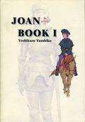 Joan GN (2001 Comics One) 1-1ST