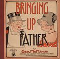 Bringing Up Father (1919-1934) 16