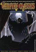 Graphic Classics TPB (2001- Eureka) 1st Edition 26-1ST