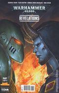 Warhammer 40000 Revelations (2017 Titan) 3A
