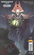 Warhammer 40000 Revelations (2017 Titan) 3C
