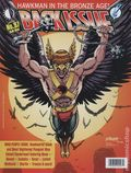 Back Issue Magazine (2003) 97