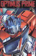 Optimus Prime (2016 IDW) 7RI