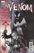 Venom (2016 Marvel) 150D