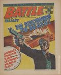 Battle Picture Weekly (1976) (UK) 770423
