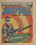 Battle Picture Weekly (1976) (UK) 770709