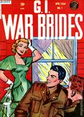 GI War Brides (1954) 1