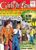 Girls in Love (1955 Quality) 50
