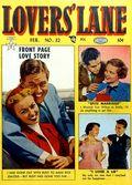 Lovers' Lane (1949) 32
