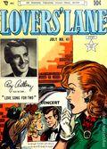 Lovers' Lane (1949) 41