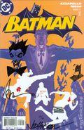 Batman (1940) 625DFREMARK