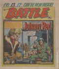 Battle (UK 1981-1983 IPC Magazines) 330