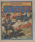 Battle Picture Weekly (1976) (UK) 830226