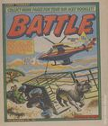 Battle Picture Weekly (1976) (UK) 830305