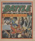 Battle Picture Weekly (1976) (UK) 830319