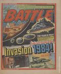 Battle Picture Weekly (1976) (UK) 830326