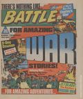 Battle Picture Weekly (1976) (UK) 830514