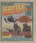 Battle Action Force (1983-1986 IPC) UK 440