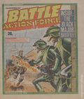 Battle Picture Weekly (1976) (UK) 831126