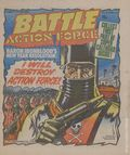 Battle Picture Weekly (1976) (UK) 831231