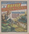 Battle Picture Weekly (1976) (UK) 851012