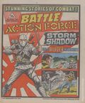 Battle Picture Weekly (1976) (UK) 851019