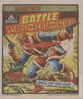 Battle Picture Weekly (1976) (UK) 851221