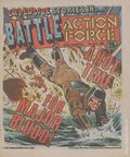 Battle Picture Weekly (1976) (UK) 860405