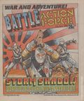 Battle Picture Weekly (1976) (UK) 860412