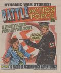 Battle Action Force (1983-1986 IPC) UK 576