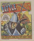 Battle Picture Weekly (1976) (UK) 860524