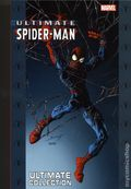Ultimate Spider-Man TPB (2007- Marvel) Ultimate Collection 7-1ST