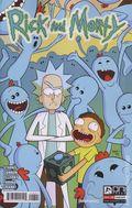 Rick and Morty (2015) 26B