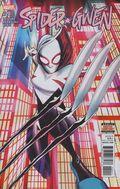 Spider-Gwen (2015 2nd Series) 20