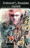 Dahmer's Zombie Squad (1993) 1B