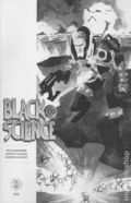 Black Science (2013 Image) 30C