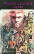 Dahmer's Zombie Squad (1993) 1A