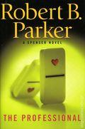 Professional HC (2009 Putnam) A Spenser Novel 1-1ST