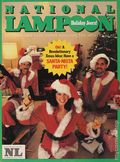 National Lampoon (1970) 1983-12