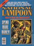 National Lampoon (1970) 1991-05