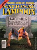National Lampoon (1970) 1991-06