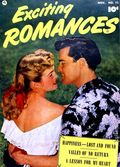 Exciting Romances (1949) 11