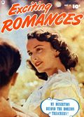 Exciting Romances (1949) 4