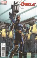 Cable (2017 3rd Series) 1D