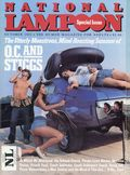 National Lampoon (1970) 1982-10
